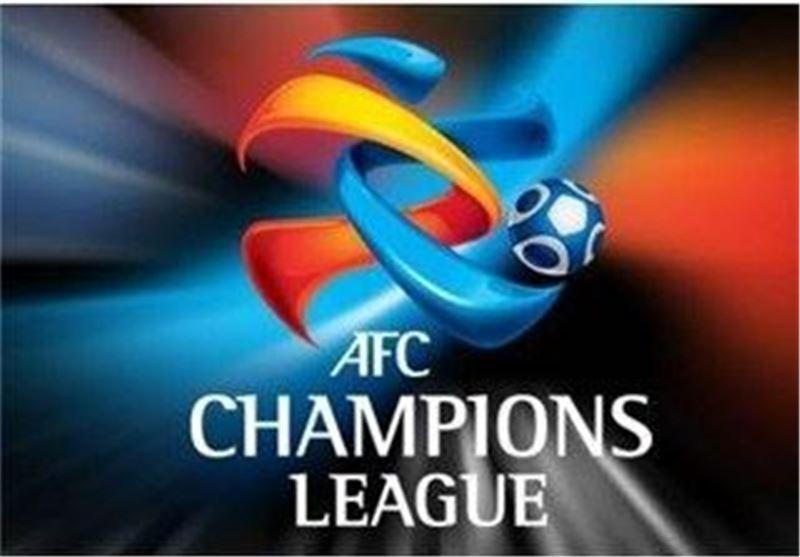 دفتر دبیرکل کنفدراسیون فوتبال آسیا به تهران منتقل می گردد، انتظار برای قطعی شدن سفر شیخ سلمان