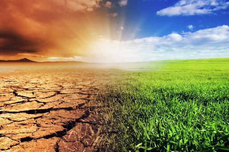وزارت راه برای برگزاری کنفرانس منطقه ای تغییر اقلیم درخواست مجوز کرد