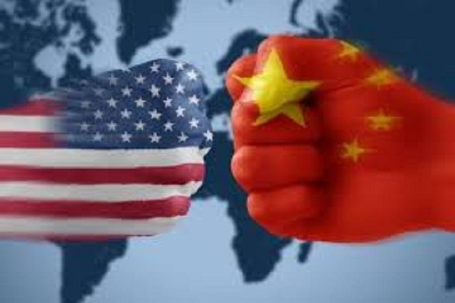 هشدار رسانه ها و مطبوعات چین به آمریکا