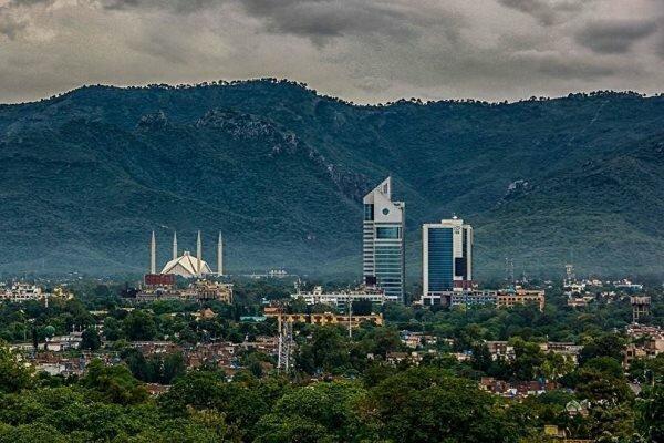 آسمانِ پاکستان تا 24 خرداد به روی هند بسته می ماند