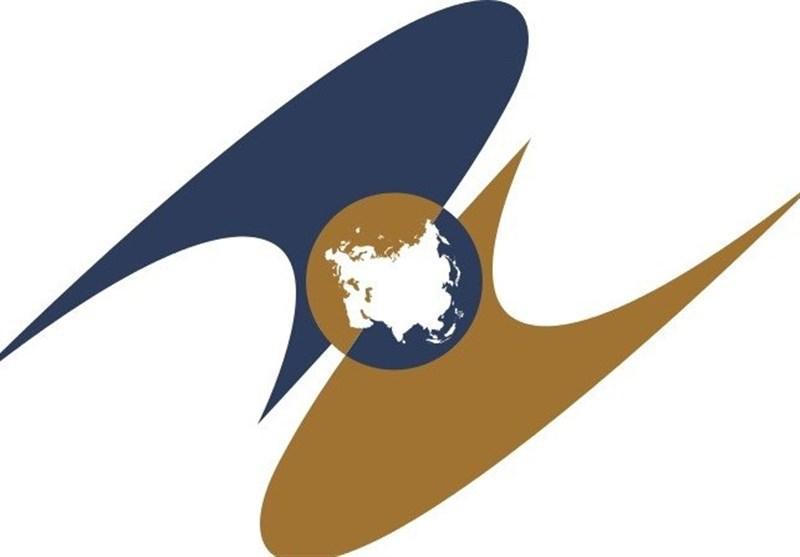 تجارت میان کشورهای عضو اتحادیه اقتصادی اوراسیا به 23 میلیارد دلار رسید