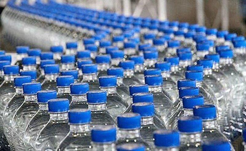 فروش بطری های یک بار مصرف در فرودگاه سانفرانسیسکو ممنوع می شود
