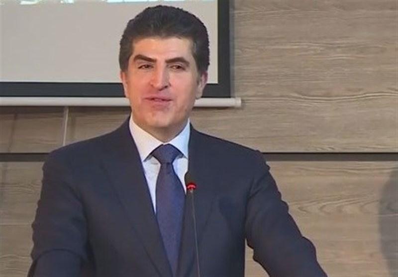 عراق، مخالفت با اقدامات یکجانبه کُردها در کرکوک ، معاونان بارزانی در ریاست اقلیم مشخص شدند
