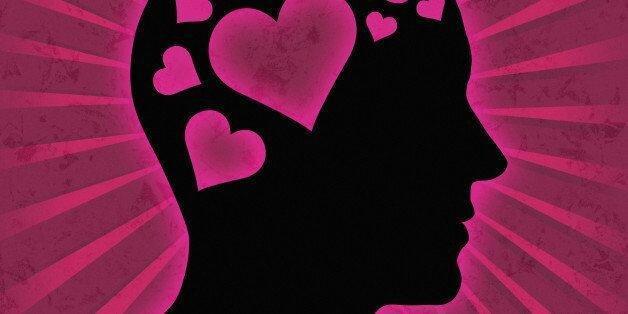 کنفرانس فلسفه عشق در هلند برگزار می گردد