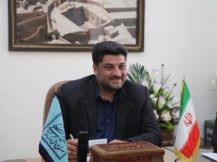 کارگاه آموزشی توانمند سازی تشکلهای مردم نهاد میراث فرهنگی استان کرمان برگزار می گردد
