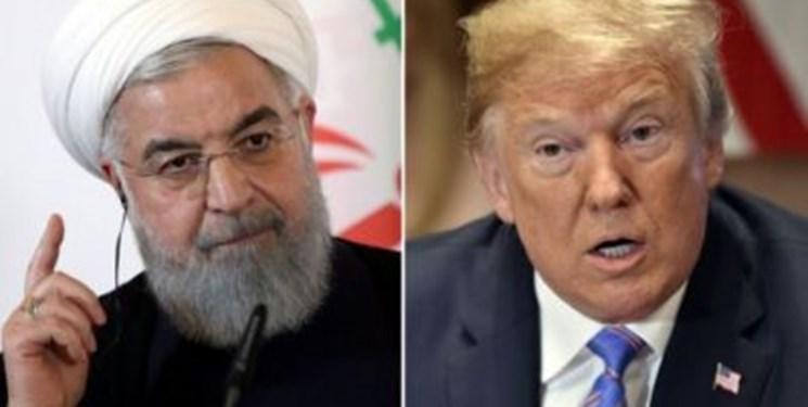 العربیه: فرانسوی ها میانجی گری میان ایران و آمریکا را از صعود به اورست سخت تر می دانند