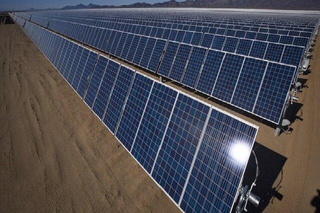 آمادگی برای صدور 17 مجوز ایجاد نیروگاه های فراوری انرژی پاک در خراسان شمالی