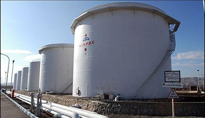 مخازن نفت عربستان اکنون با اُفت فراوری روبرو است، رتبه بالای ایران در تنوع منابع انرژی