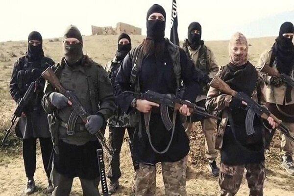 متلاشی شدن گروهک تروریستی وابسته به داعش در مراکش