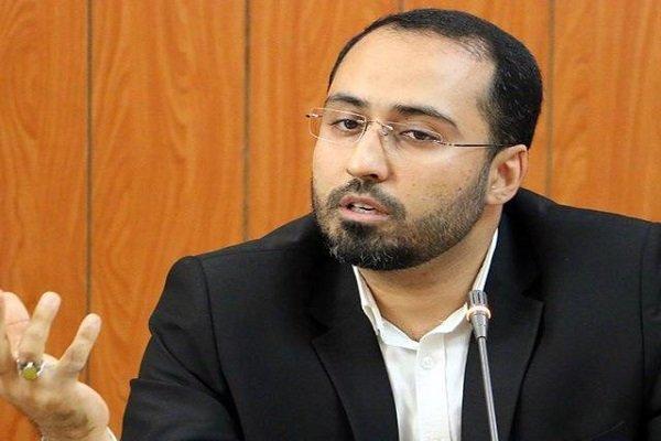 استعفای عادل عبدالمهدی؛ سرآغاز برای تحولات سیاسی در عراق