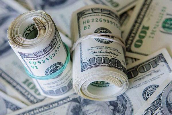 جزئیات قیمت رسمی انواع ارز، صعود نرخ 20 ارز رایج