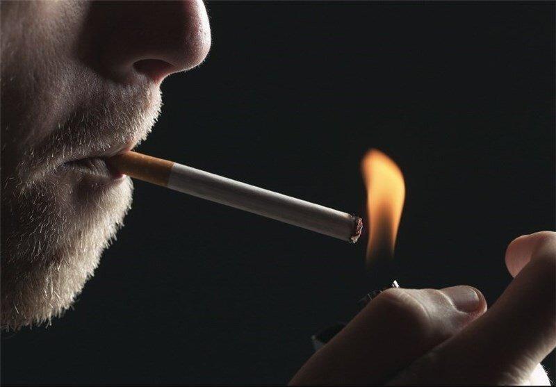 دردسرهای سیگار برای دهان و دندان ، راهکارهایی برای ترک سیگار