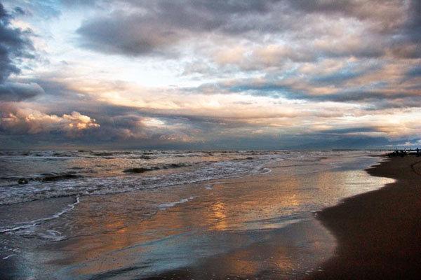 21 مرداد روز دریای خزر