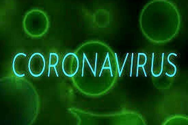 2 مورد فوت ناشی از ویروس کرونا در خوزستان تایید شد