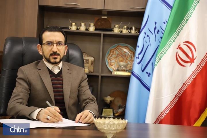 ممنوعیت پذیرش مسافر در اماکن اقامتی غیررسمی و نیمه رسمی استان زنجان