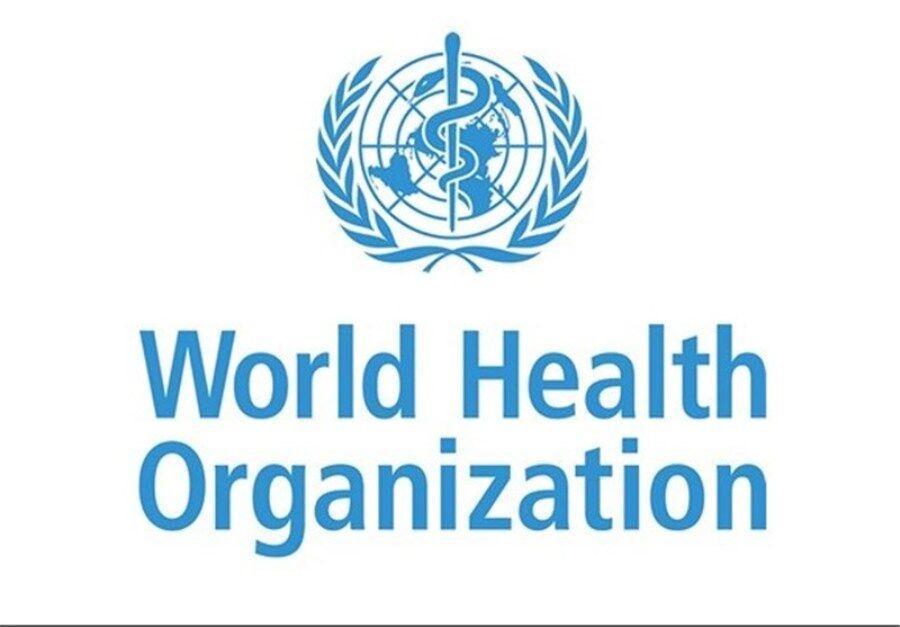 خبرنگاران وعده آمریکا به سازمان بهداشت جهانی برای لغو تحریم های ایران