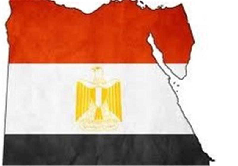 افزایش آمار مبتلایان به کرونا در مصر؛ بسته شدن کامل مسجد حضرت زینب(س)