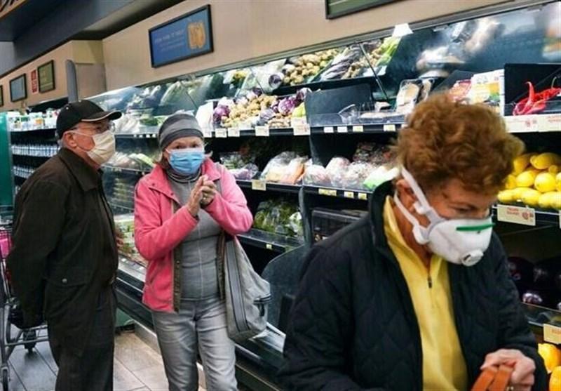 بیش از 12 هزار نفر در سوئیس به کرونا مبتلا شدند، 197 مرگ کرونایی