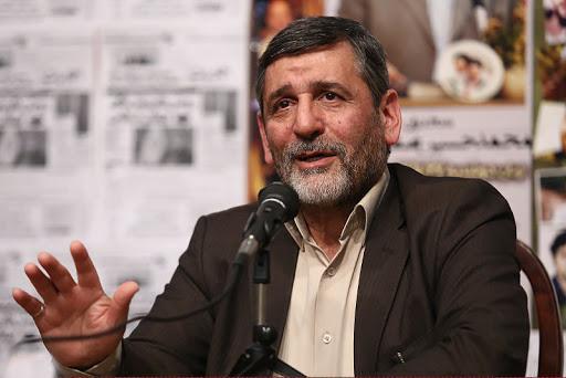 واکنش صفارهرندی به هجمه مقامات امریکایی و رسانه های معاند علیه ستاد اجرایی فرمان امام