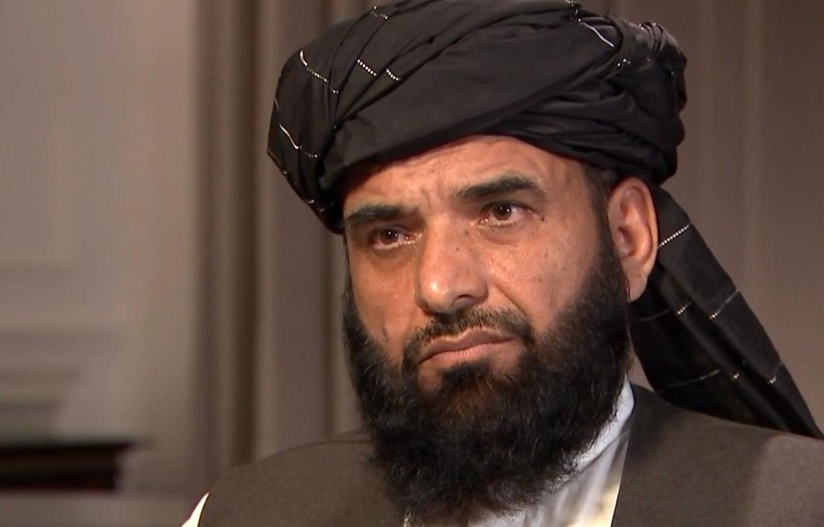 طالبان مذاکره با دولت افغانستان درباره آزادی زندانیان را متوقف کرد