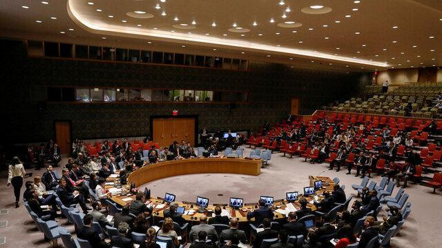 پنجشنبه نخستین جلسه کرونایی شورای امنیت برگزار می گردد
