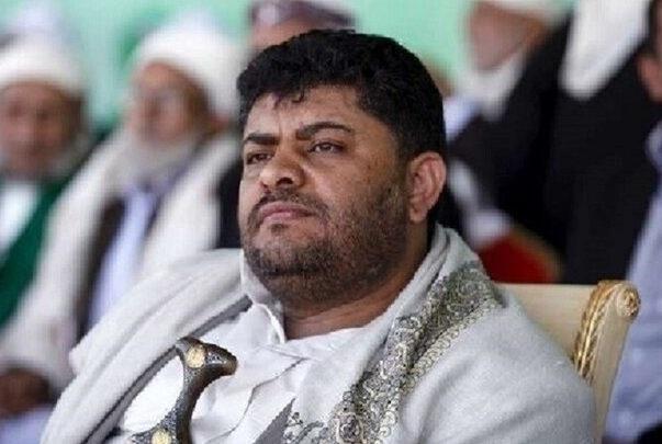 الحوثی: آمریکا و عربستان کرونا را در یمن شیوع دادند