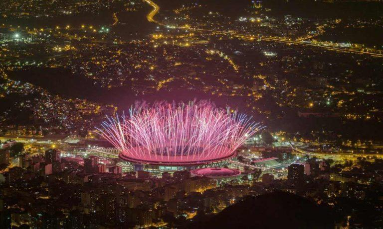 10 نکته جذاب درباره المپیک ریو