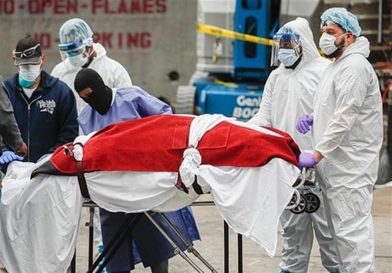 شمار قربانیان کرونا در جهان به بیش از 250 هزار نفر رسید
