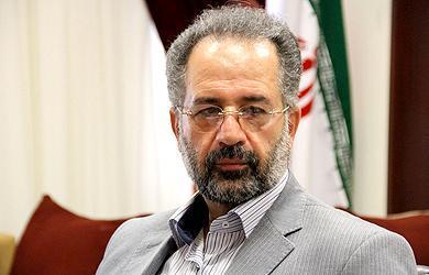 سید افقهی: به خاطر مسائل انسان محبت آمیز به قطری ها یاری می کنیم ، مخالفت امارات با تشکیل جبهه ضد ایرانی