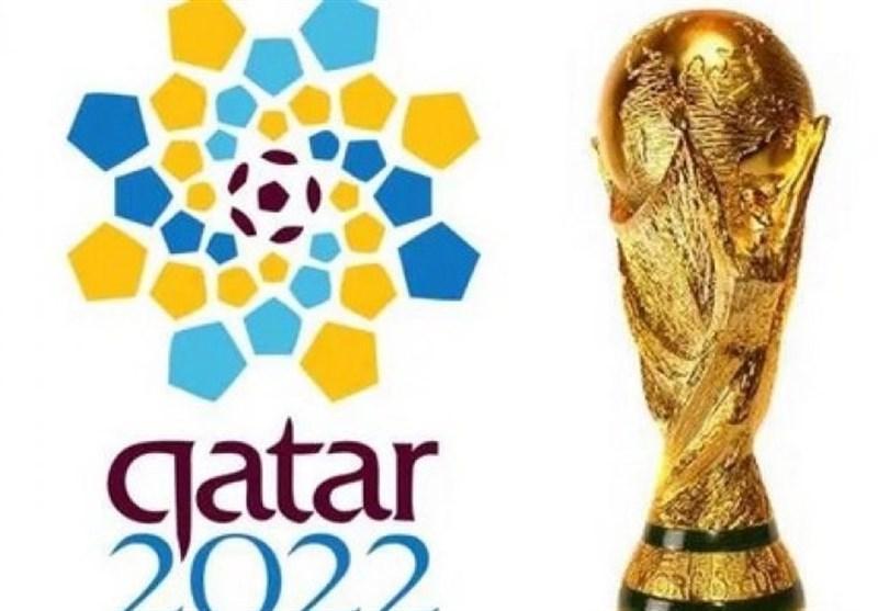 موافقت فیفا با زمان بندی مرحله مقدماتی جام جهانی 2022 در آسیا، زمان دیدارهای تیم ملی تعیین شد
