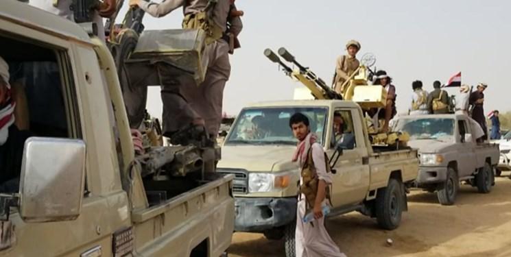 شهر مأرب در آستانه آزادسازی؛ ائتلاف سعودی تجهیزات خود را خارج کرد