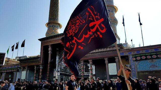 اطلاعیه کمیته اطلاع رسانی ستاد ملی مدیریت و مقابله با کرونا درباره محرم