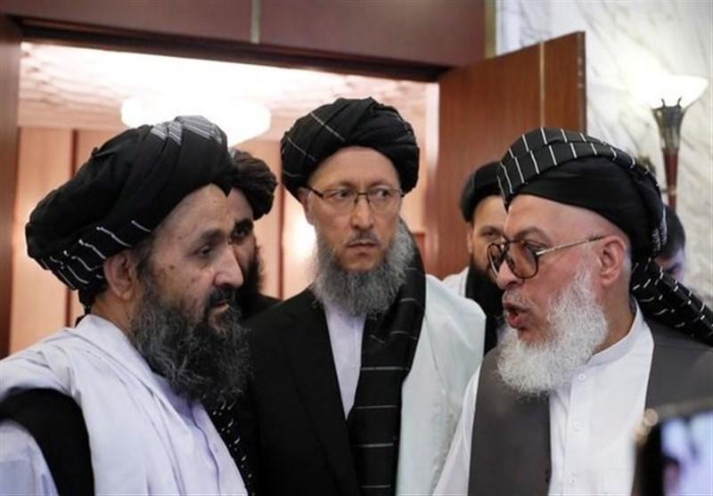 جزئیات تازه؛ هفته آینده مذاکرات بین الافغانی شروع می گردد