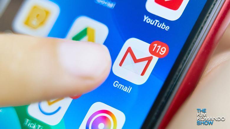 گوگل باگ خطرناک جی میل را برطرف کرد اما چگونه از حساب کاربری خود در برابر حملات فیشینگ محافظت کنیم؟