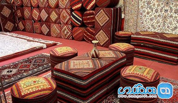 معرفی تعدادی از معروف ترین سوغاتی های شیراز
