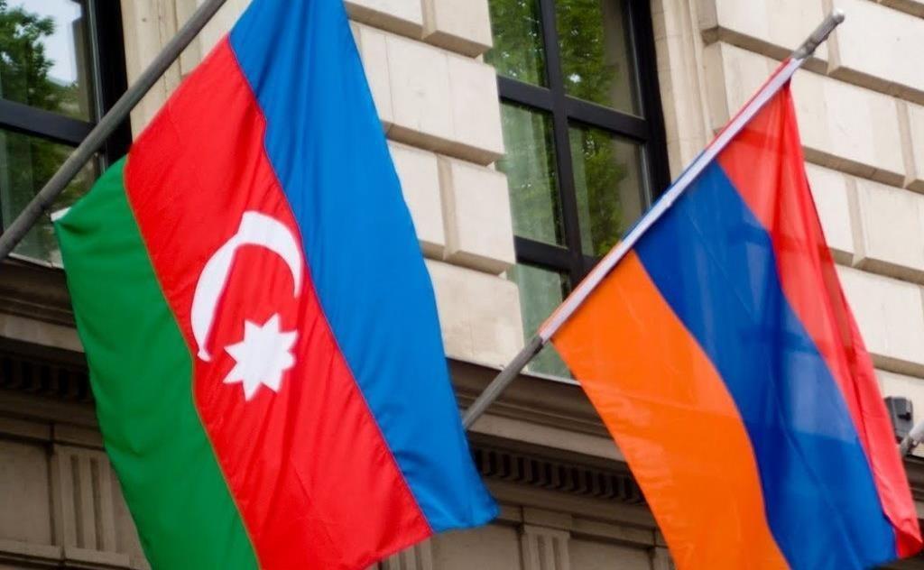آب پاکی آذربایجان روی دست ارمنستان، خط و نشان علی اف برای ایروان