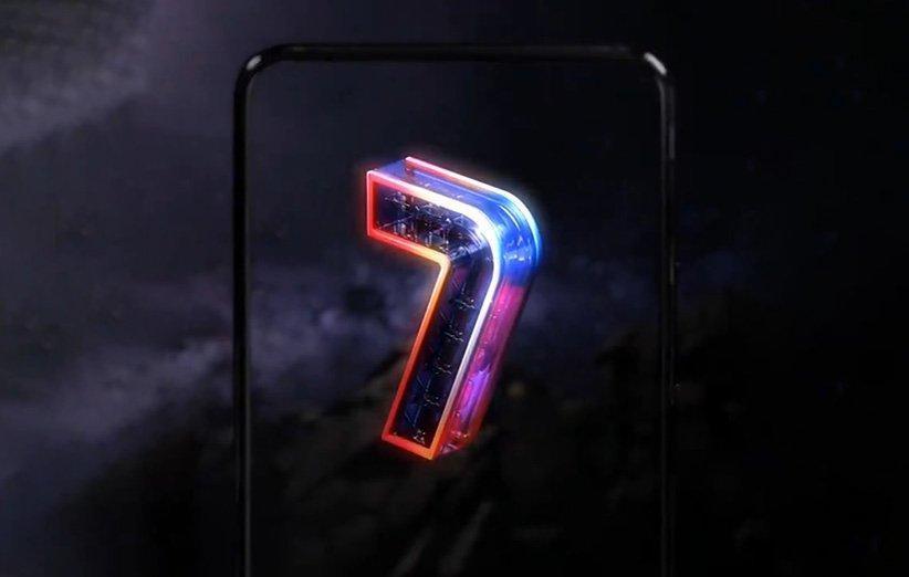 قیمت نسخه پرو ذن فون 7 به احتمال بالا 500 یورو خواهد بود
