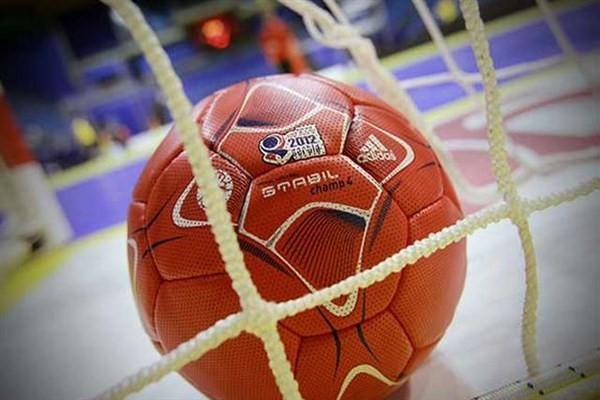 مجوز برای هندبال صادر شد، برگزاری اردو برای تیم های ملی