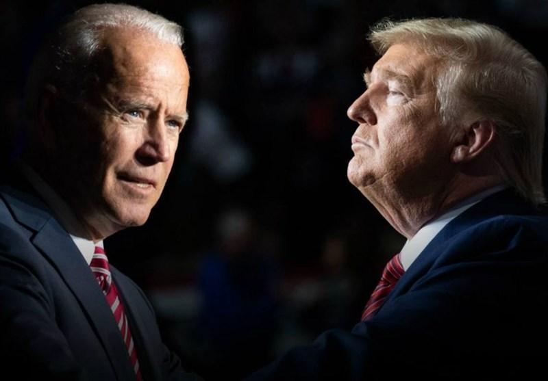 گاردین: نتایج انتخابات 2020 از همواره نامشخص تر است ، شرایط آمریکا پیچیده شده
