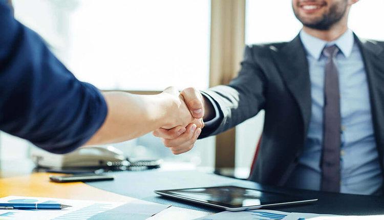 11 مورد از مهمترین فنون مذاکره در بازاریابی و فروش برای افزایش فروش