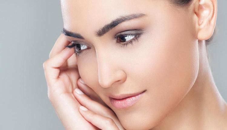 روش های حفظ سلامت پوست با 13 نکته طلایی