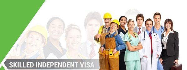 توی استرالیا، کار زیاده؛ فقط باید ویزای کار بگیری!