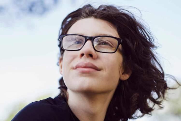 پسر 16 ساله مبتلا به اوتیسم برنده جایزه وین رایت شد