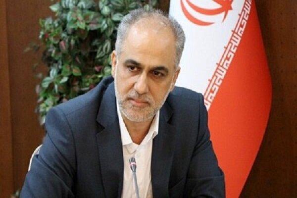 بازداشت عوامل نزاع دسته جمعی پل جانبازان رشت