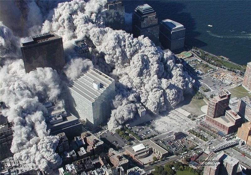 فیلمنوشت، جنگ افروزی 7 تریلیون دلاری آمریکا به بهانه 11 سپتامبر!