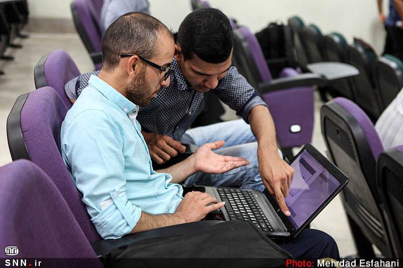 آخرین فرصت ثبت نام دانشجو در مقطع دکتری دانشگاه شیراز اعلام شد