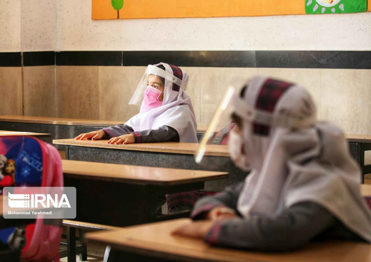 خبرنگاران مدارس گیلان به طور مستمر بازرسی و ارزیابی بهداشتی می شوند