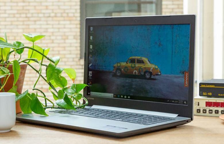 بررسی لپ تاپ لنوو IdeaPad 330 Core i3: مقرون به صرفه، زیبا و مناسب وب گردی و آفیس