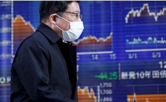 بازارهای بورس آسیایی با فرایند افزایشی همراه شدند