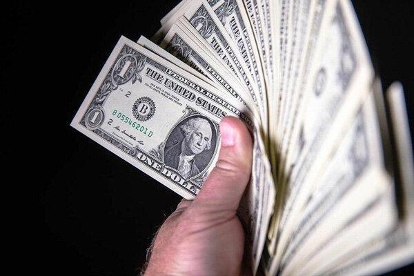 نرخ رسمی یورو و پوند، قیمت دلار ثابت ماند